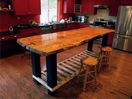 white kitchen island dining table ellajanegoeppinger com
