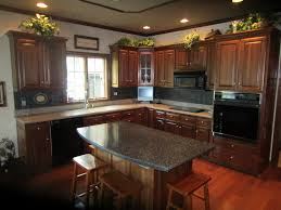 Kitchen Cabinets Ohio by Custom Cabinets Kitchens Cabinetry