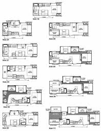 Jayco Camper Trailer Floor Plans Aljo Travel Trailer Floor Plans U2013 Meze Blog