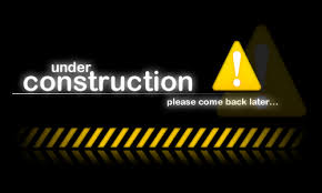 Roberto Cavada :. - under_construction