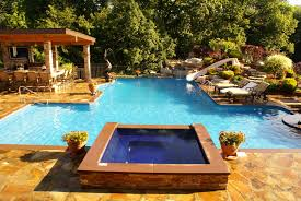 swimming pool bar ideas archives home caprice your place for