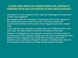 Media studies a level coursework ideas Marked by Teachers
