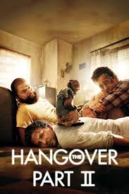 The Hangover Part II-The Hangover Part 2