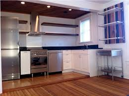 cool steel kitchen cabinets for sale home design ideas unique and