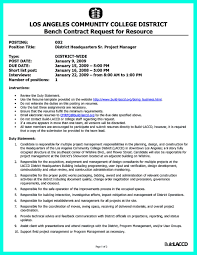 project management resume example simple construction superintendent resume example to get applied simple construction superintendent resume example to get applied image namesimple construction superintendent resume example to