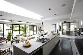 kitchen decorating open kitchen interior design open concept