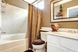 Tropical Themed Bathroom Ideas Ideas For Bathroom Shower Curtains