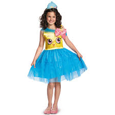 kids candy u0026 food costumes shop childrens food halloween costumes