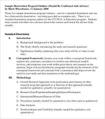 nursing thesis proposal format       jpg cb            Best Images of Sample Thesis Proposal Student Dissertation efoza com Masters Research Proposal