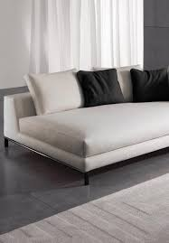 modern design sofa 94 best minotti images on pinterest architecture lounge chairs