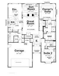 Simple 4 Bedroom Floor Plans 4 Bedroom Modern House Design Plans Modern Townhouse Plans Best