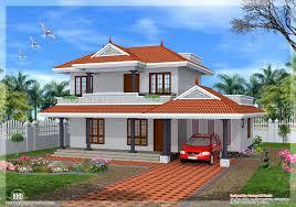 16 house design plans 28 home design plans for 600 sq ft 3d