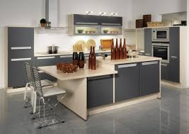 l shaped kitchen island designs with seating kitchen stunning