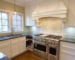 White Tile Kitchen Backsplash Kitchen Modern Kitchen Floor Tile Backsplash Ideas Kitchen
