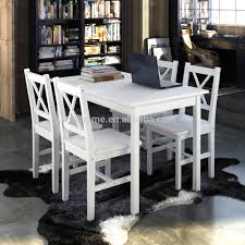 dining set dining set suppliers and manufacturers at alibaba com
