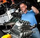 Chevrolet เล่นไม้เด็ดให้เจ้าของ Corvette ประกอบเครื่องเองได้