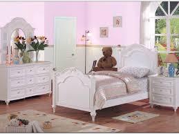 Unique Kids Bedroom Furniture Bedroom Sets Wonderful Childrens Bedroom Sets White Kids