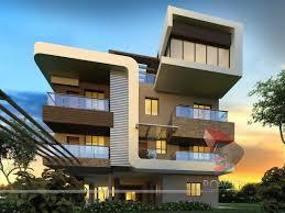 Best  Ultra Modern Homes Ideas On Pinterest Modern - Modern contemporary home designs