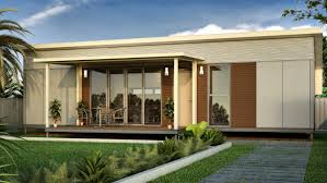 use your first home buyers grant building a granny flat