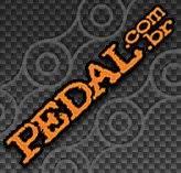 Pedal.Com