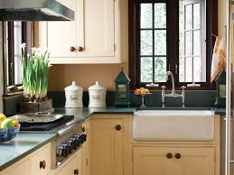 kitchen 25 l shaped kitchen design ideas l shaped kitchen full size of kitchen 25 l shaped kitchen design ideas l shaped kitchen designs 78