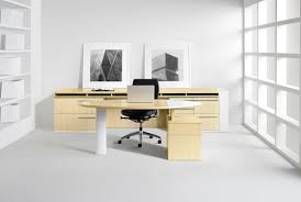 Home Office Furniture Home Office Office Desk Home Office Interior Design Inspiration
