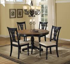 dining tables traditional dining sets dinette sets for small