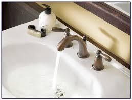 Leaky Kitchen Faucet Handle Delta Single Handle Pullout Kitchen Faucet Repair Delta Kitchen In