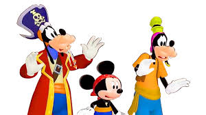 mickey mouse coloring pages abc alphabet song episode 30 mickey