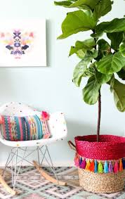 Home Decor Diy Projects Best 25 Mexican Home Decor Ideas On Pinterest Mexican Style