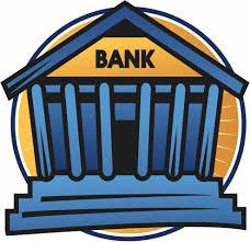 http://t3.gstatic.com/images?q=tbn:ANd9GcT_DoGr-ma_EUTzgKnCqrf_A_w5qh5UdSOyCRuwiDMttm42iB8TLA:businesslawblog.eu/wp-content/uploads/2011/10/Bank_Loan.jpg
