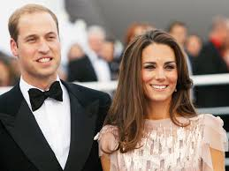 william and kate u0027s gala date night photo 1 pictures cbs news
