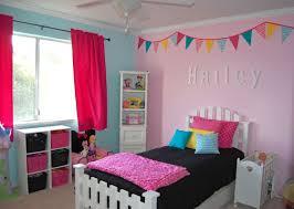 comfortable 14 girls bedroom color ideas on tween bedroom