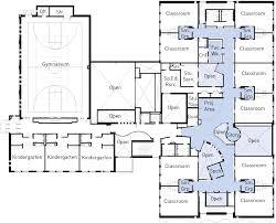 Downing Street Floor Plan Flooring Daycare Floor Plan Preschool Floor Plans Daycare