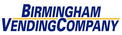 Birmingham Vending