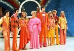 The Brady Bunch - Uncyclopedia, the content-free encyclopedia