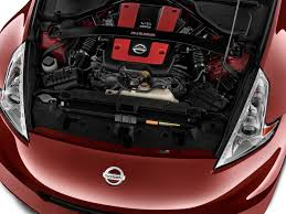 nissan 370z price 2015 2015 nissan 370z review price specs convertible engine