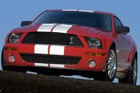 Mustang GT 500 nuevo modelo Images?q=tbn:ANd9GcT_G9pzcxG_X7EIiZIj2hWWLzxwFit1-h5rLY-TqT0jkuRQN7g&t=1&usg=__MrDuIhhm_r9XHc2lOz0sDvR4ouM=