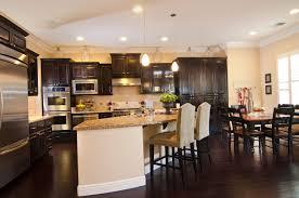 kitchen room kitchen island with stools dark gray kitchen island