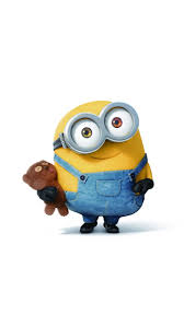 68 best bob images on pinterest funny minion minions quotes and