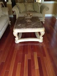 Bamboo Flooring In Kitchen Pros And Cons Exotic Wood Flooring Types U2013 Part Ii U2013 Pros And Cons Express