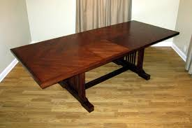 Round Dining Room Table For 10 Large Wood Dining Room Table Fascinating Ideas Tables Fancy Round