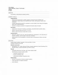 Simple Resume Examples For Students by Resume Resume Writing Services India Corporate Security Resume