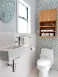 bathroom designs country ideas decorating for small big interior