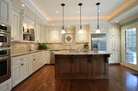 Used Kitchen Island Awesome Kitchen Island Corbels Including And Legs Used In Ideas