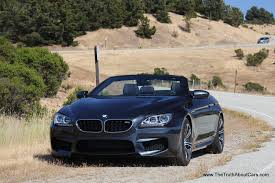 100 2010 bmw 650i convertible owners manual first drive