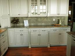 Update Kitchen Cabinets Updating White Kitchen Cabinets Updating Oak Kitchen Cabinets