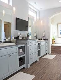 kitchen room shaker white cabinets kitchen faucets shaker style