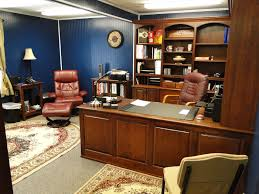 home office designer home office furniture built in home office