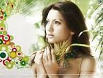 Gauhar Khan Hot HD Wallpaper #